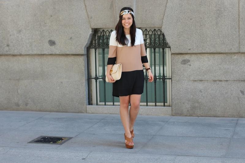 blogger_de_oviedo