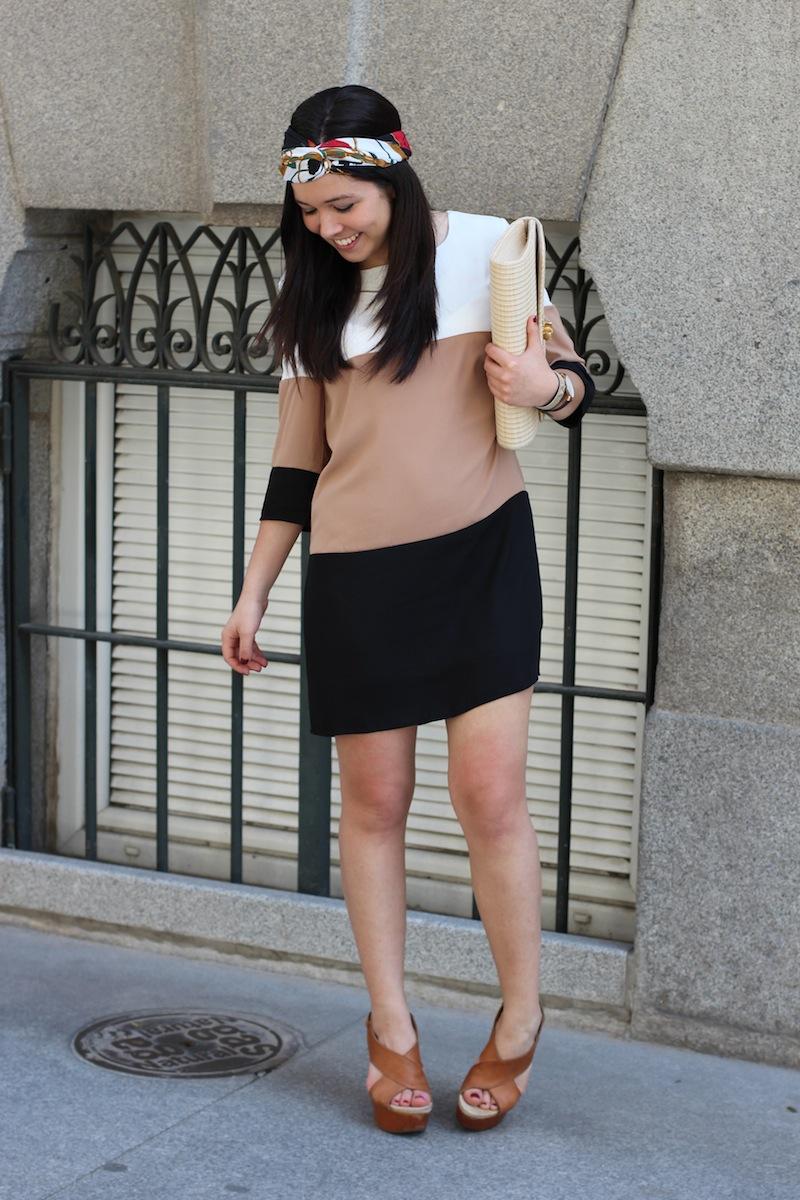 piernas_blancas