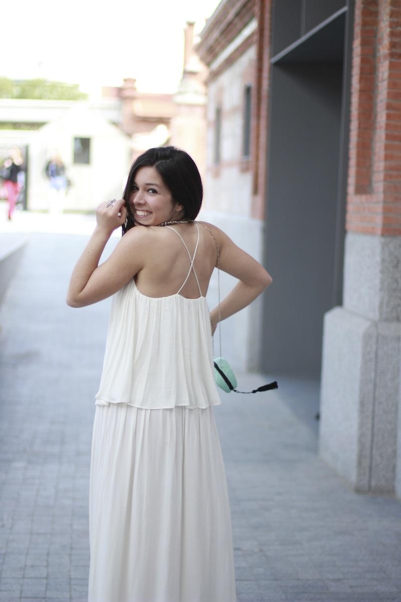 vestido_largo_blanco_zara