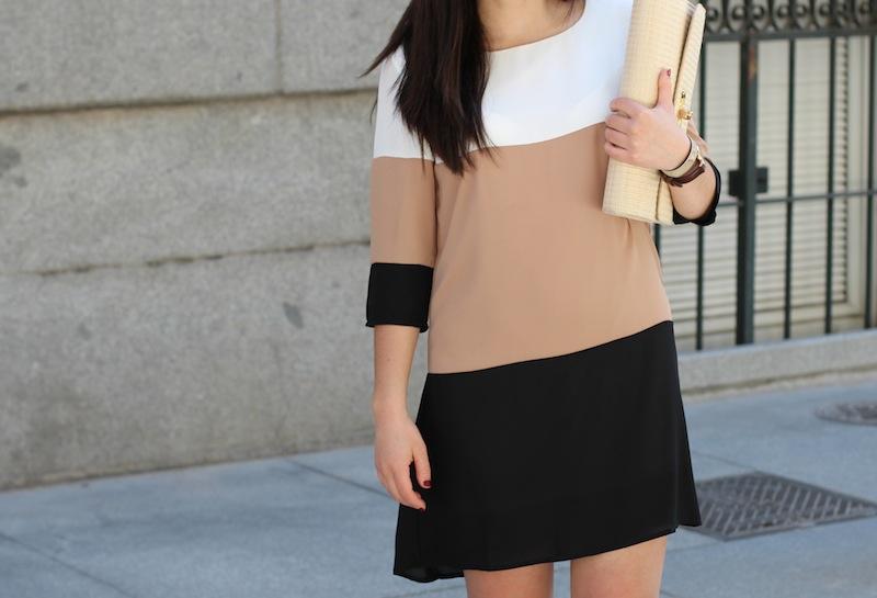 vestido_tonos_tierra