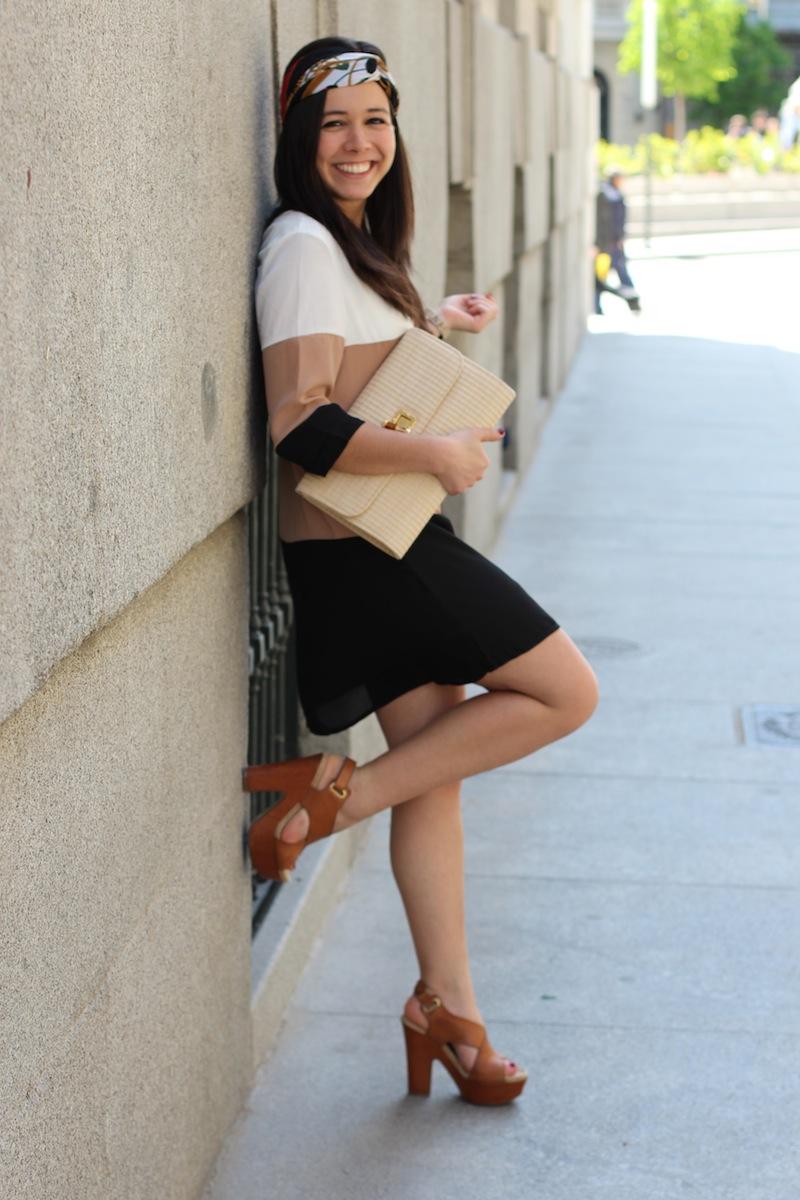 vestido_tres_colores
