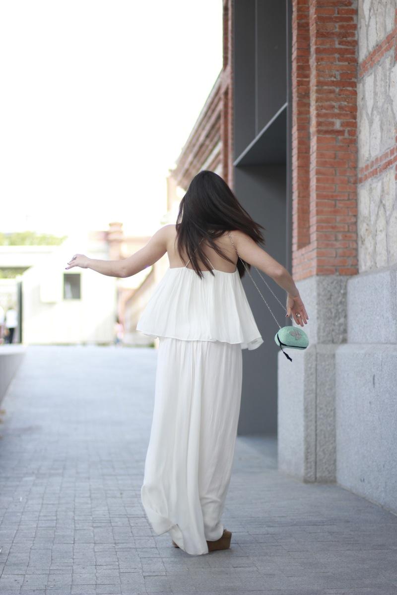 vestidos_capas