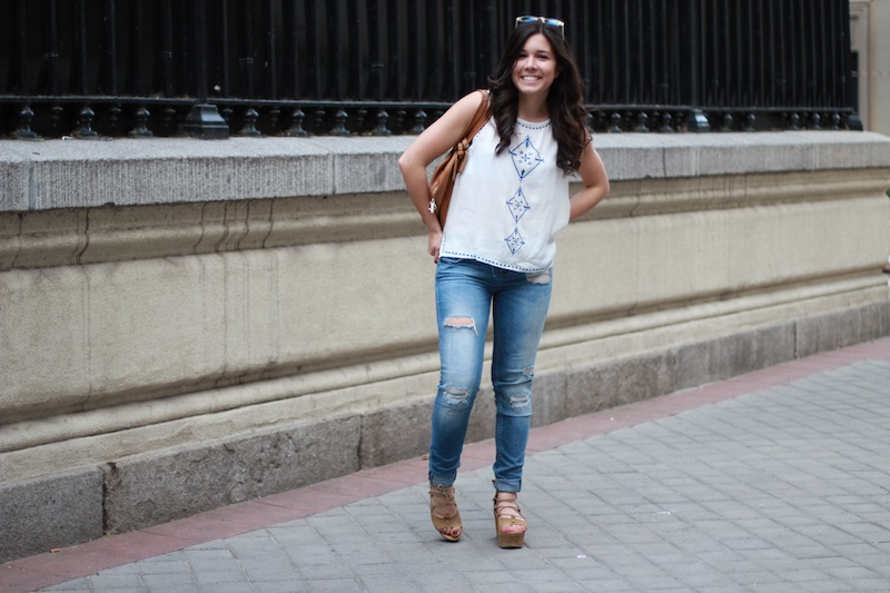 looks_con_jeans