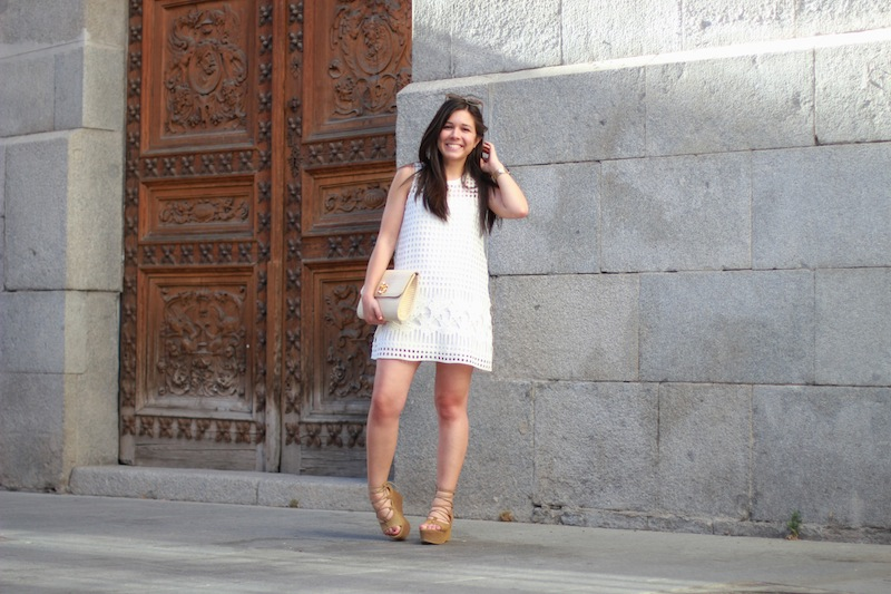 vestido_blanco_zara