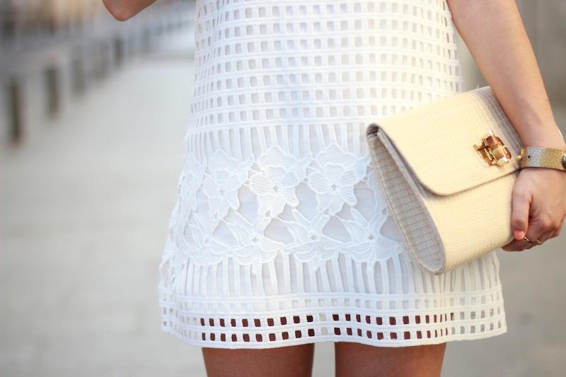 vestido_calado_blanco