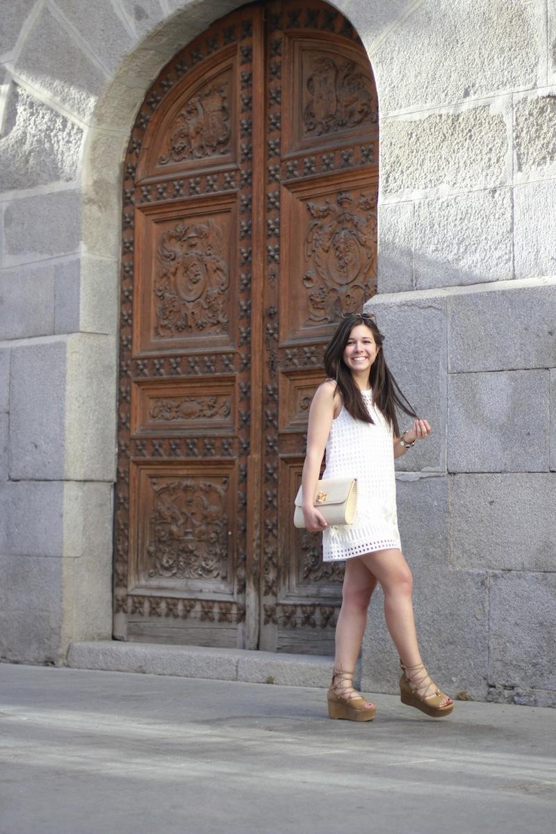 vestido_inditex