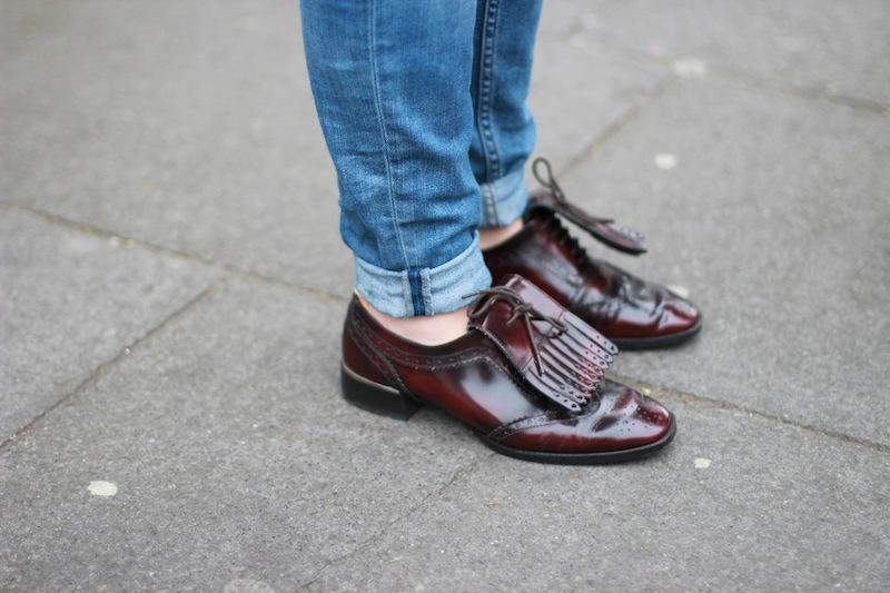 zapatos_british