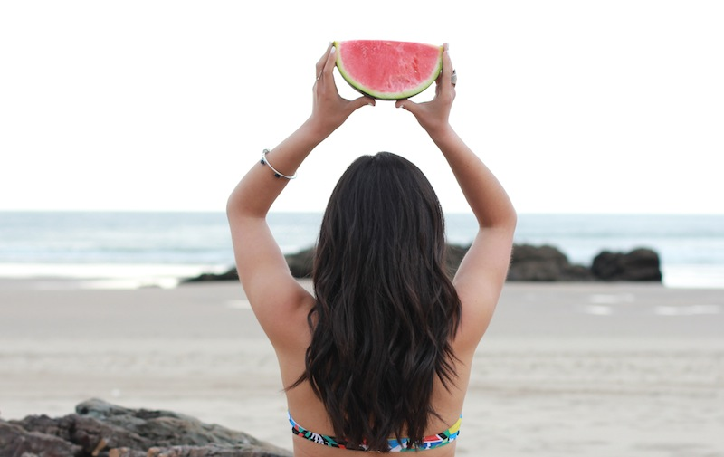 bikini_tendencias_2015