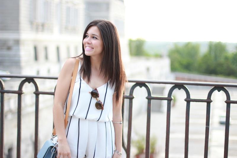 blog_de_moda