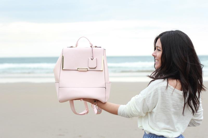 blog_moda
