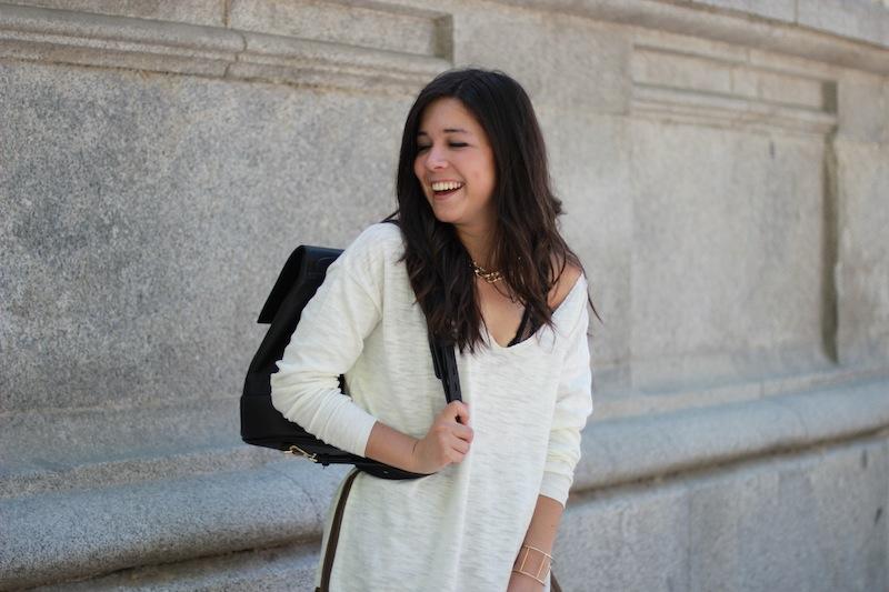 blogger_de_moda