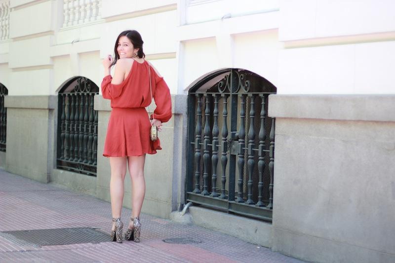 bloggers_españolas