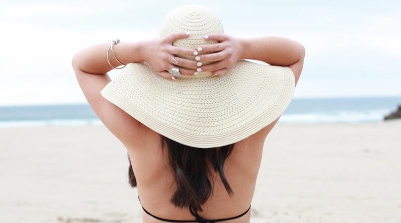 manicura_verano