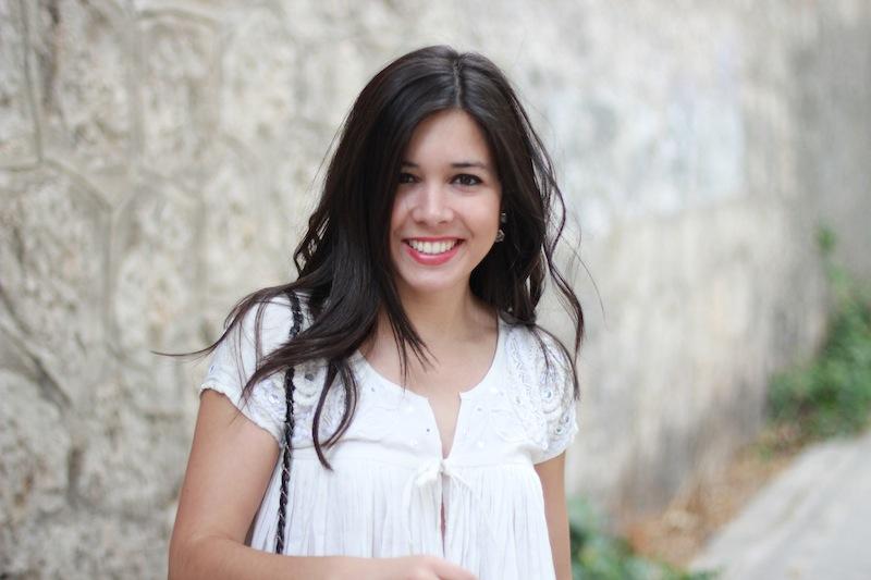 maquillaje_ropa_blanca