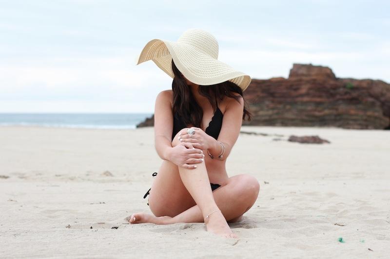 pamela_verano