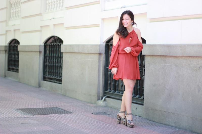 vestido_de_zara