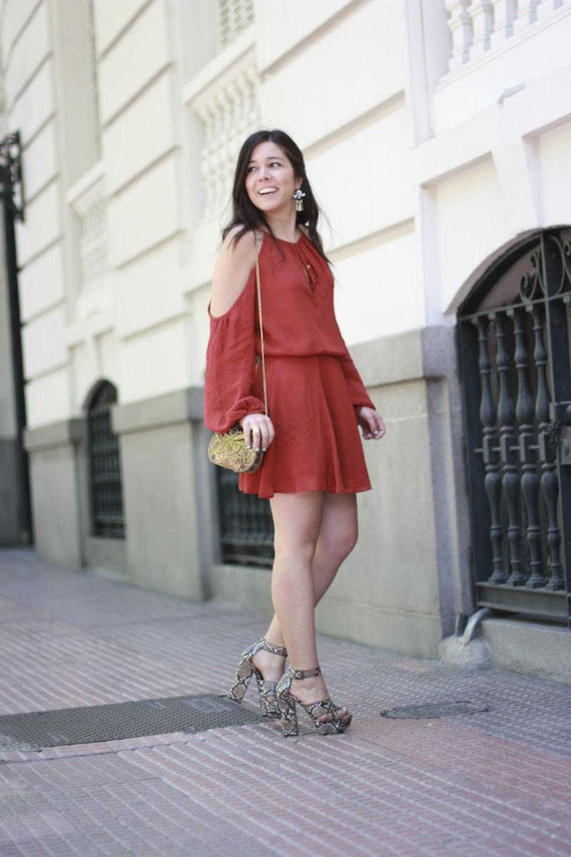 vestido_hombros_descubiertos