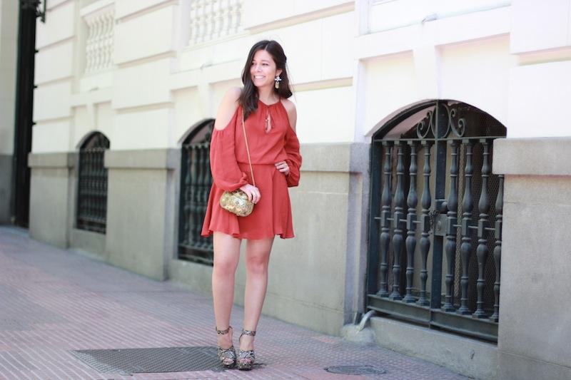 vestidos_bonitos