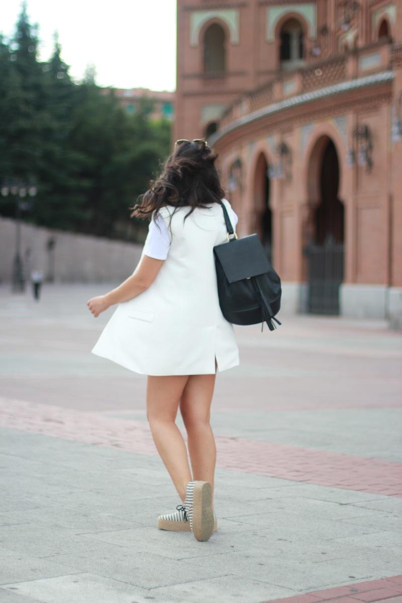 blanco_moda