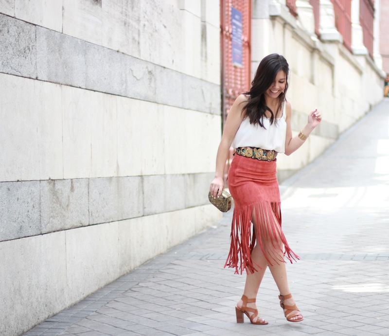 blogger_española