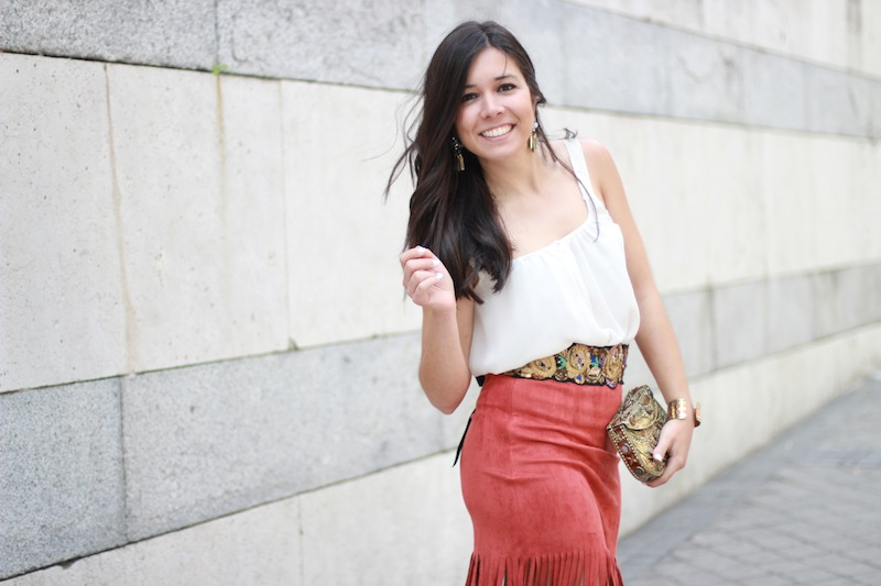 blogger_felicidad