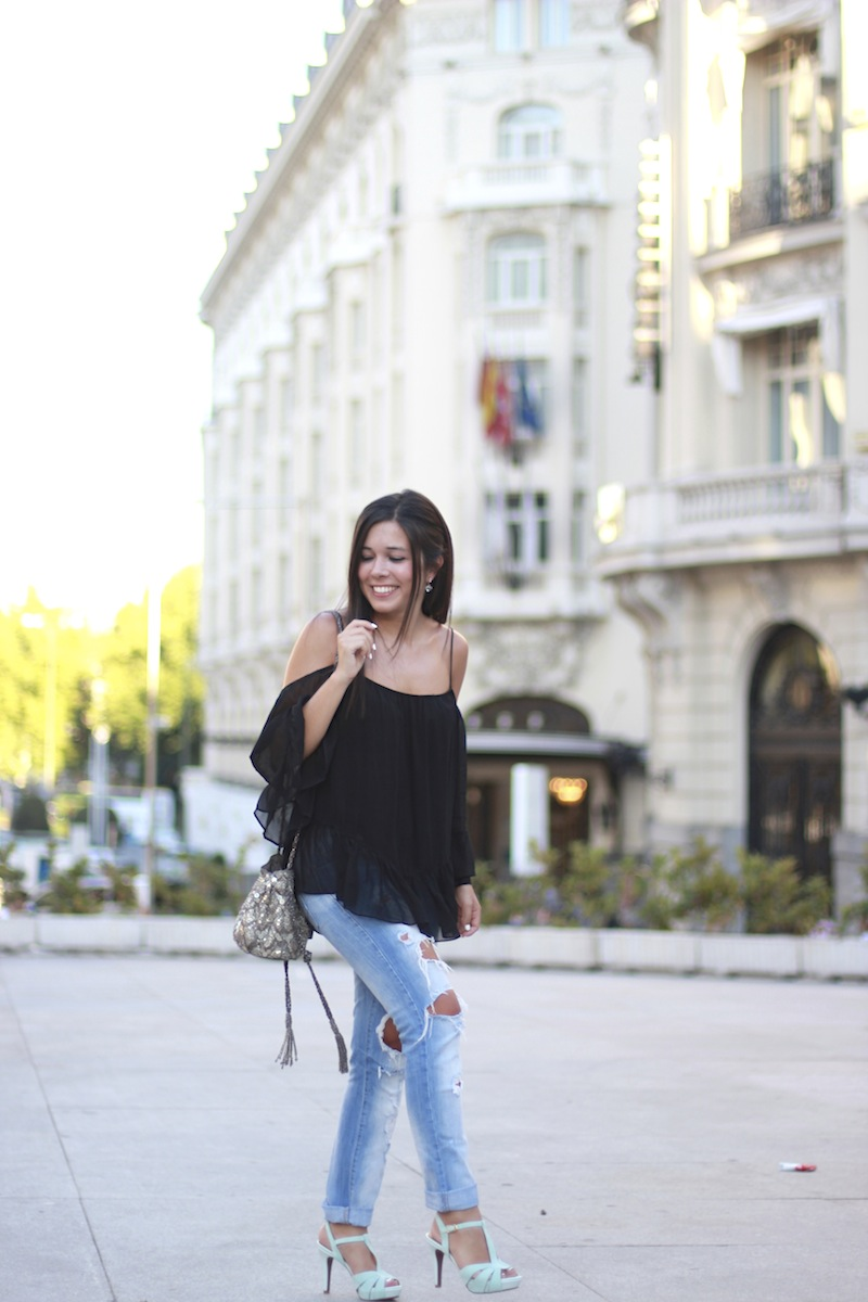 blogger_madrid_zara