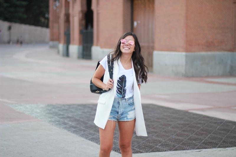 blogger_moda_asturias
