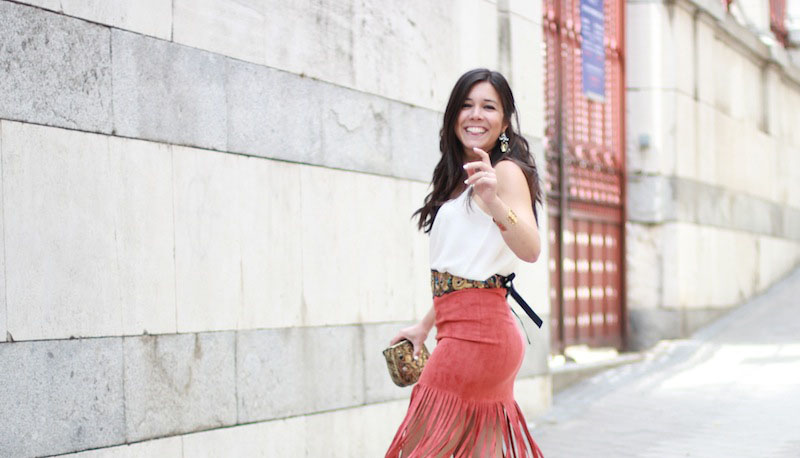 blogger_moda_tendencias