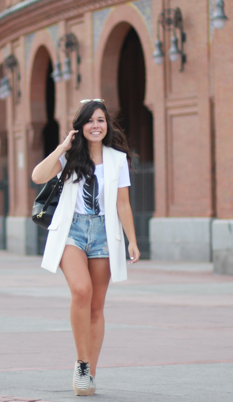 blogger_plaza_toros