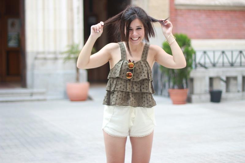 crudo_verde_moda