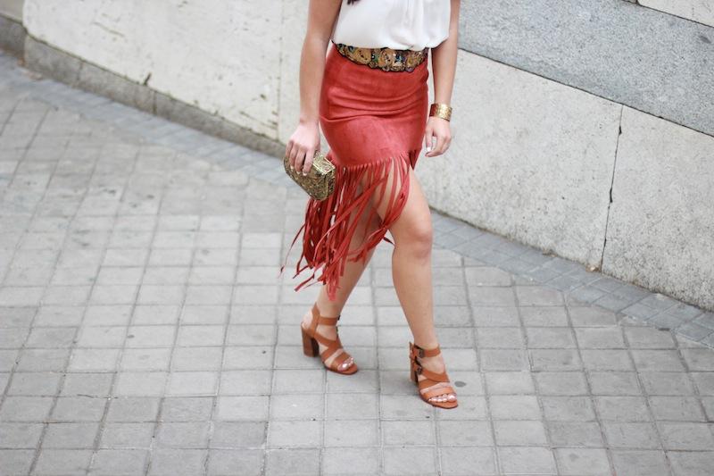 details_fashion