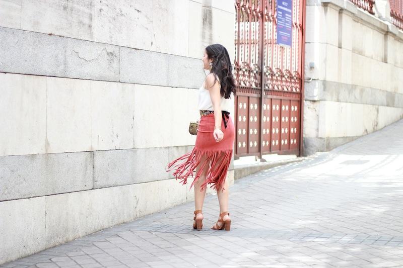 inspiración_moda