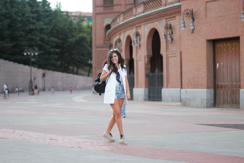 look_verano_blogger