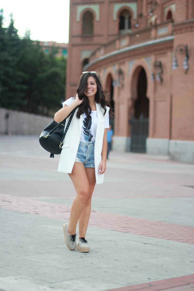look_verano_madrid