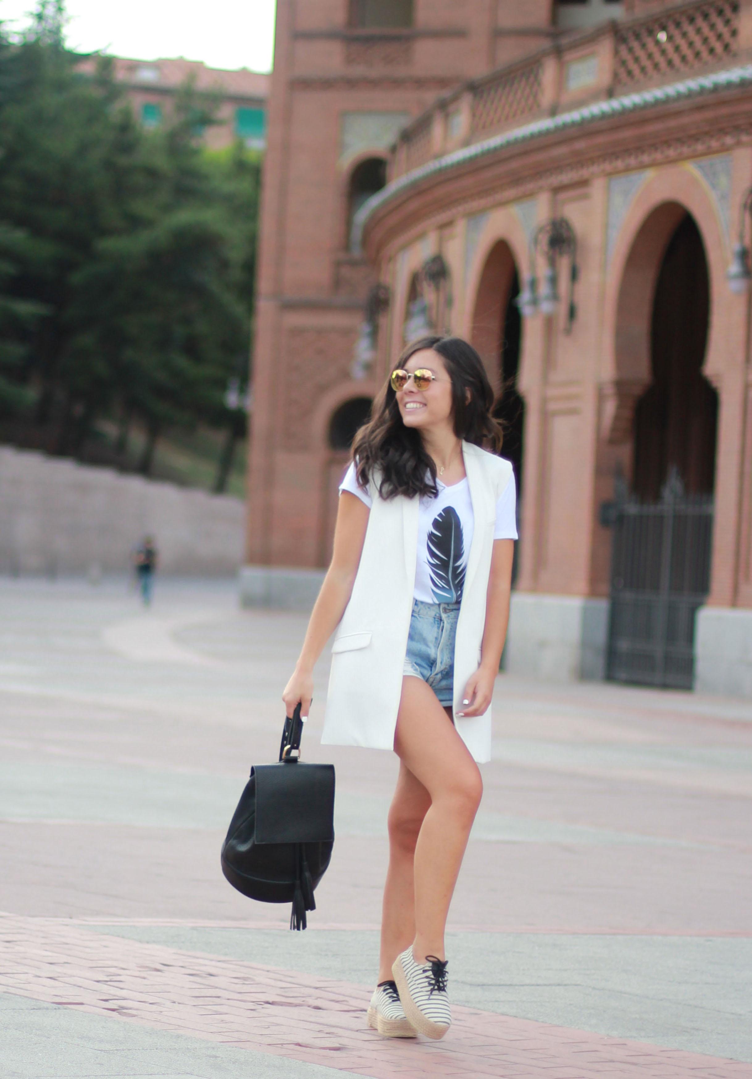 mochila_moda_negra