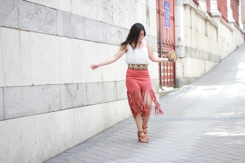 moda_estilo_chicas