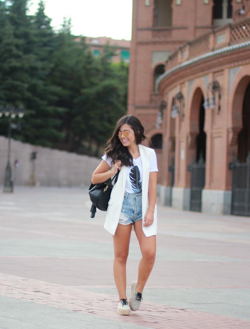 shorts_camiseta_pluma