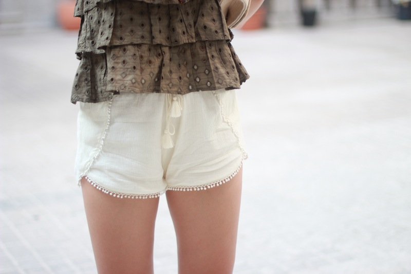 shorts_pull