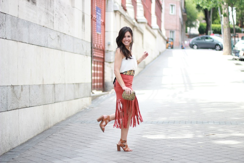 tonos_tierra_moda