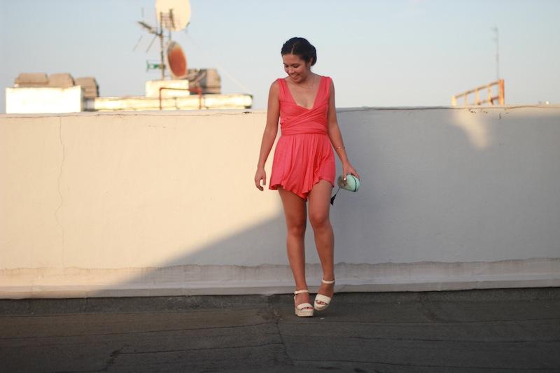 vestido_coral_verano_2015