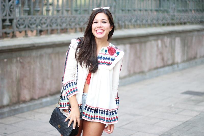 Zara_tendencias_otoño