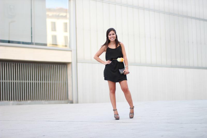 blog_moda_real