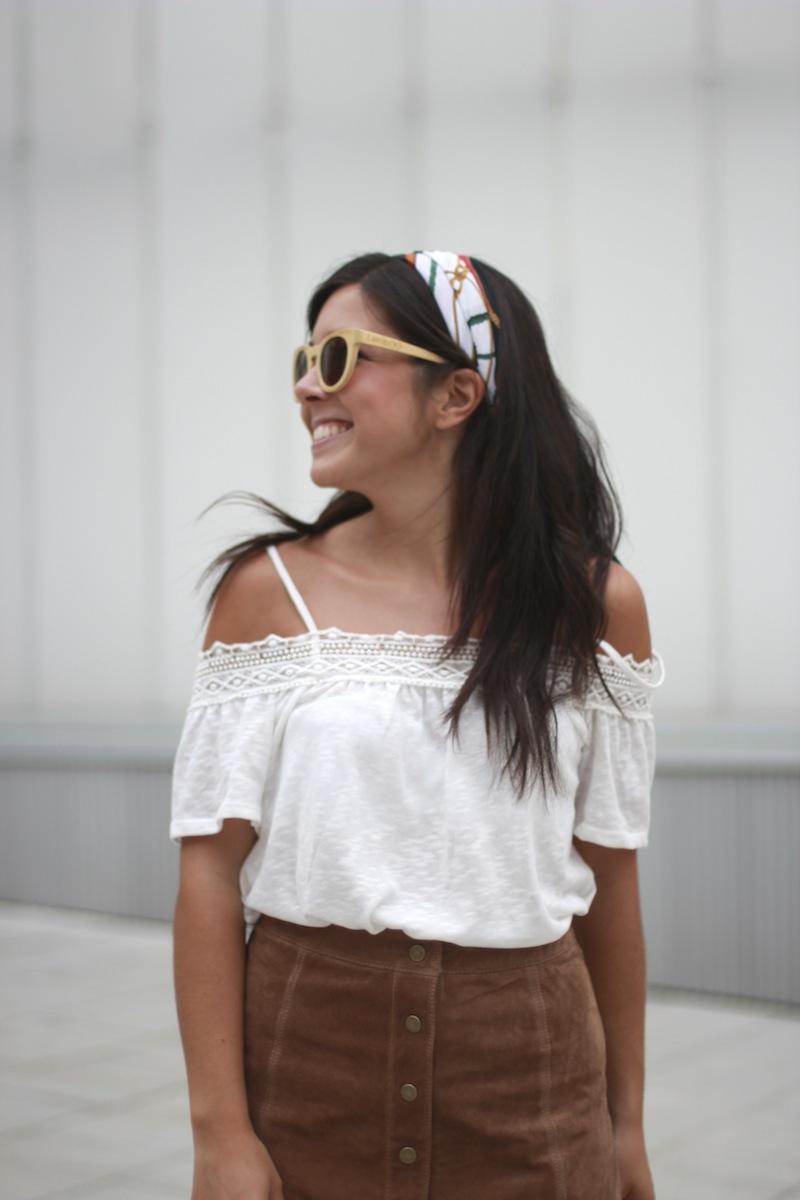 blogger_de_moda_madrid