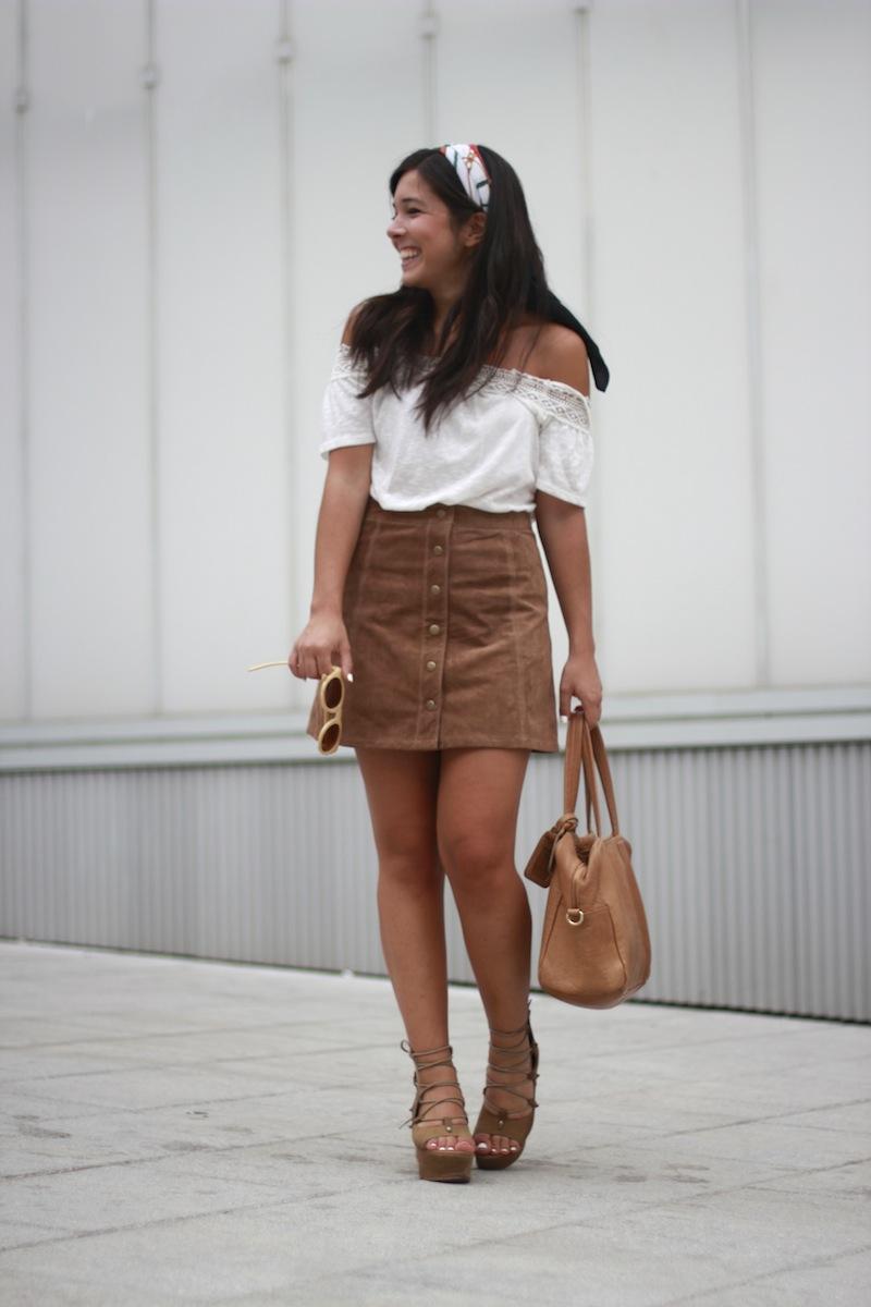 blogger_madrid