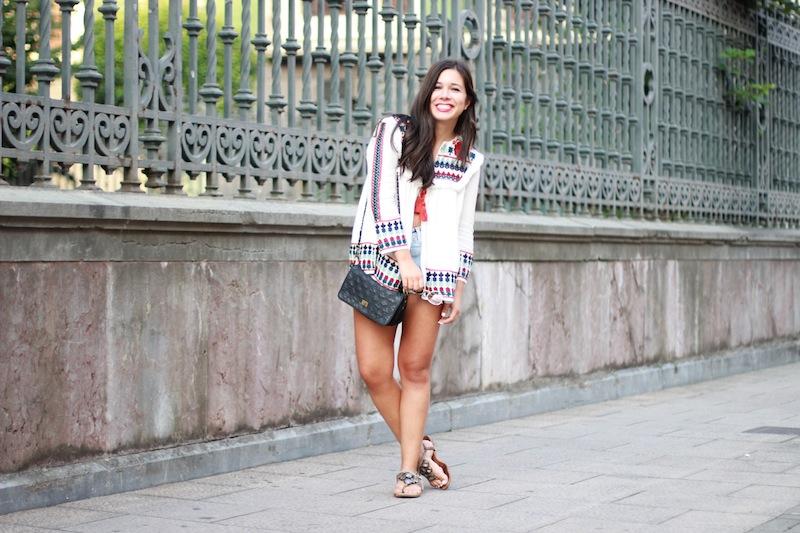 blogger_moda_2015