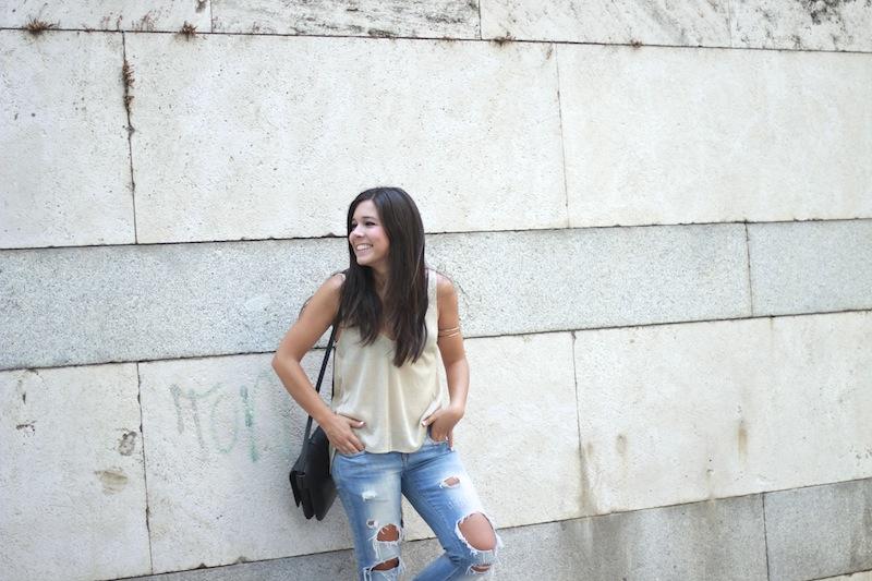 blogger_vaqueros
