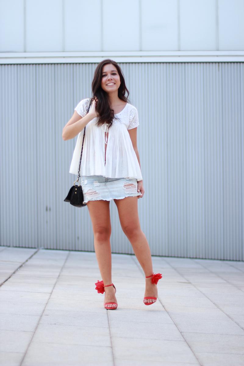 bloggers_moda_asturianas