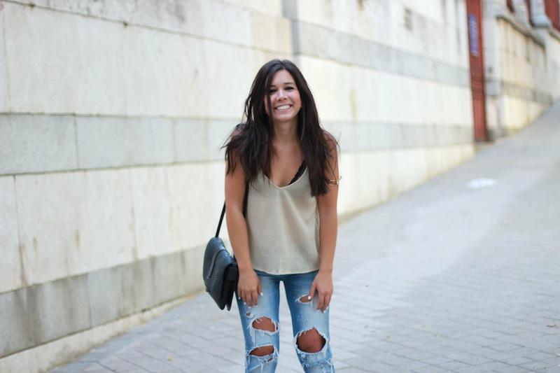 camiseta_dorada_fiesta
