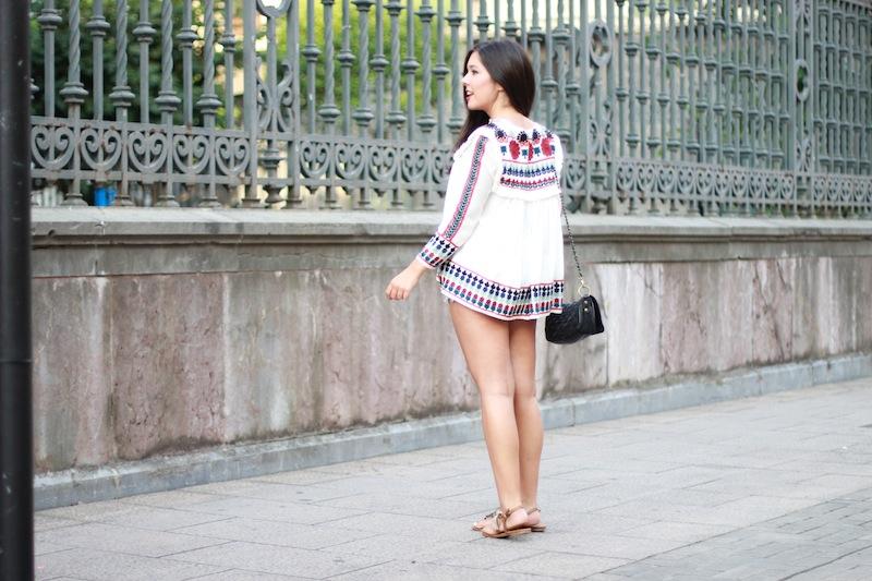 comprar_online_Zara