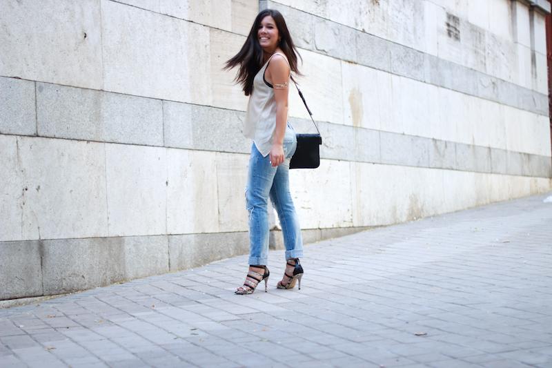 look_blogge_vaqueros_rotos